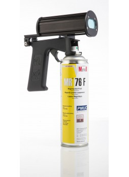 MR 940 spray light