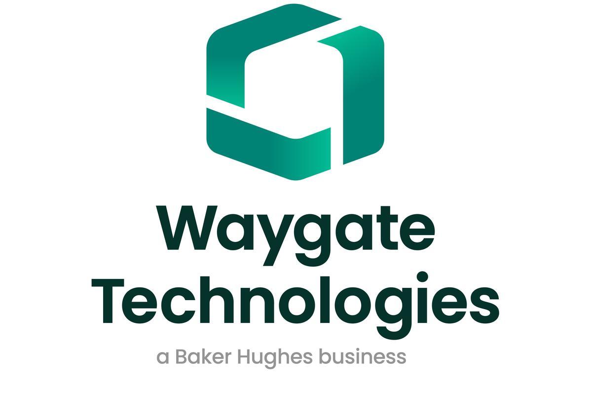 waygate